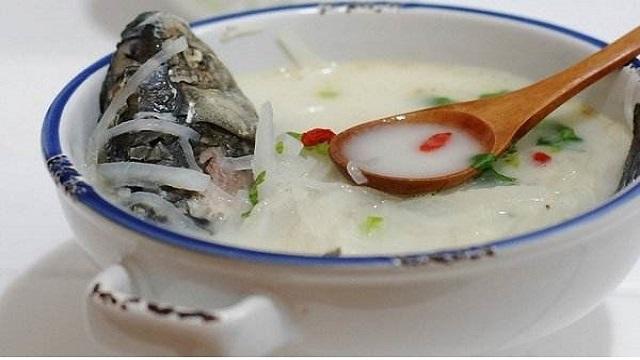 养胃的食物中的三种养胃汤让胃变健康
