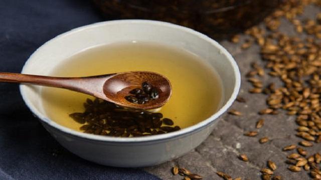 不知道什么食物能养胃,那就选择养胃茶吧