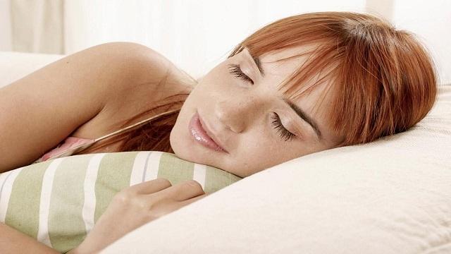 睡眠有哪些重要性