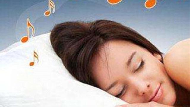 如何改善睡眠不好的情况