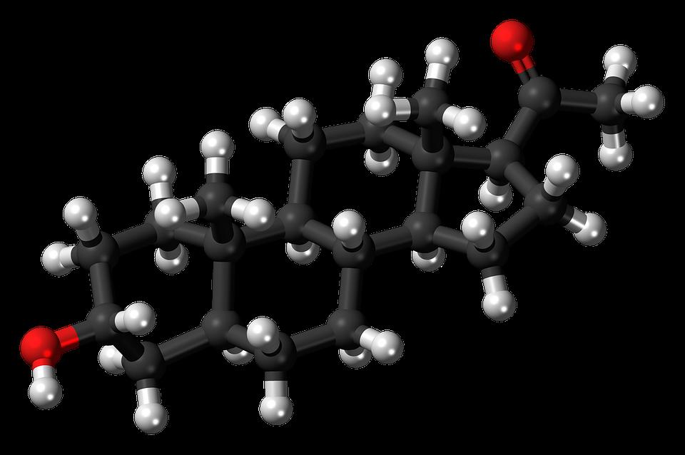 什么是黄体酮,我应该担心孕激素水平低吗?