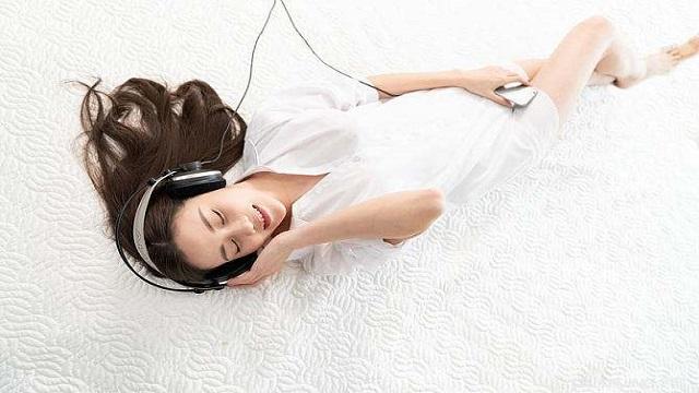 哪些曲子可以当做睡眠曲