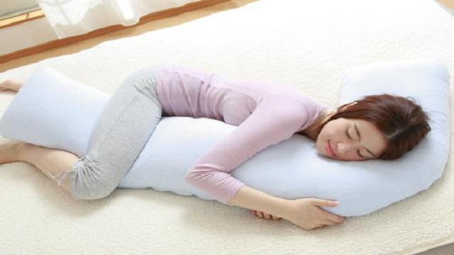 有睡眠障碍应该怎么办呢