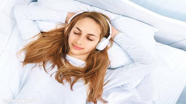 哪些睡眠曲可以改善睡眠质量