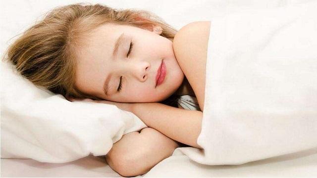 睡眠对人体有哪些重要的作用