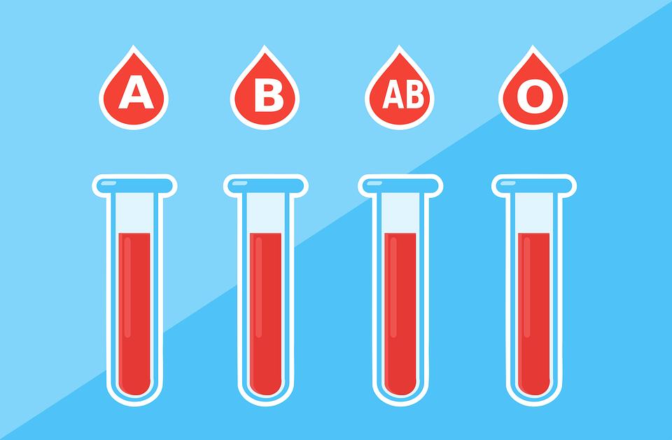 如何增加您的红细胞计数?