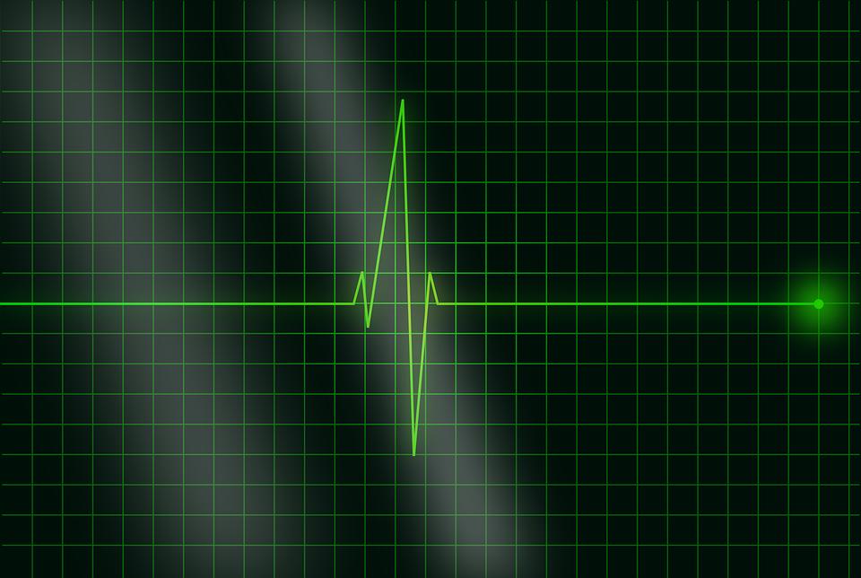 心房颤动对身体的影响有哪些?