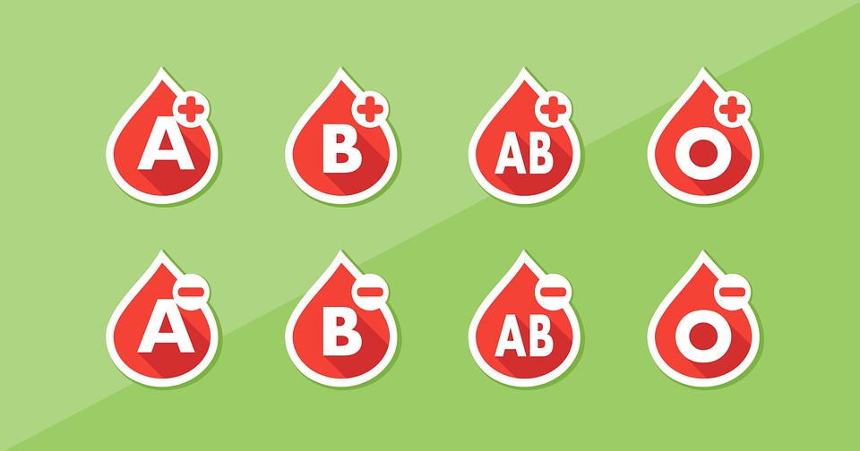 什么是溶血性贫血,如何治疗溶血性贫血?
