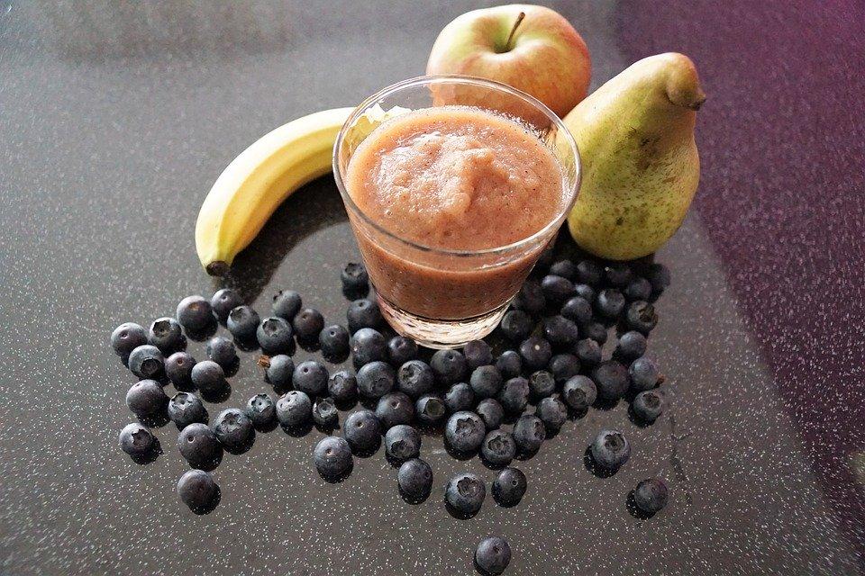 导致腹泻的食物有哪些,如何治疗腹泻?