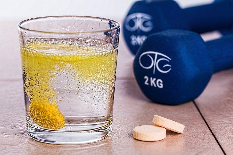 如何减少食物中的抗营养剂?