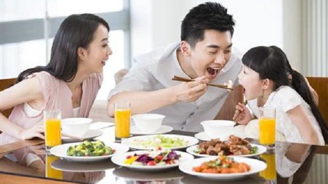 怎样做可以让脾胃更健康