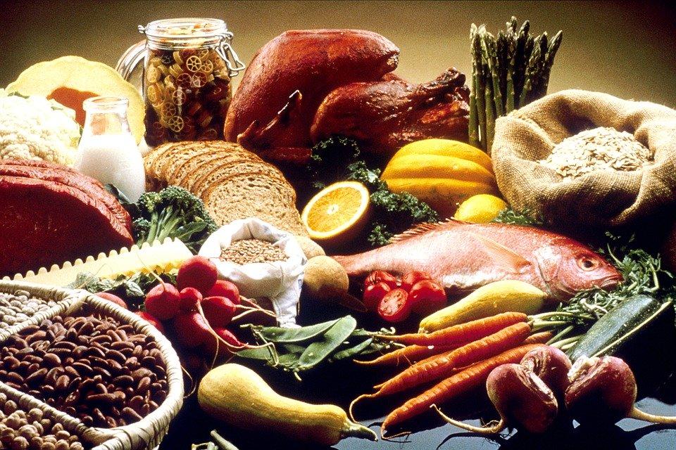 情绪化饮食的症状是什么,如何预防情绪化饮食?