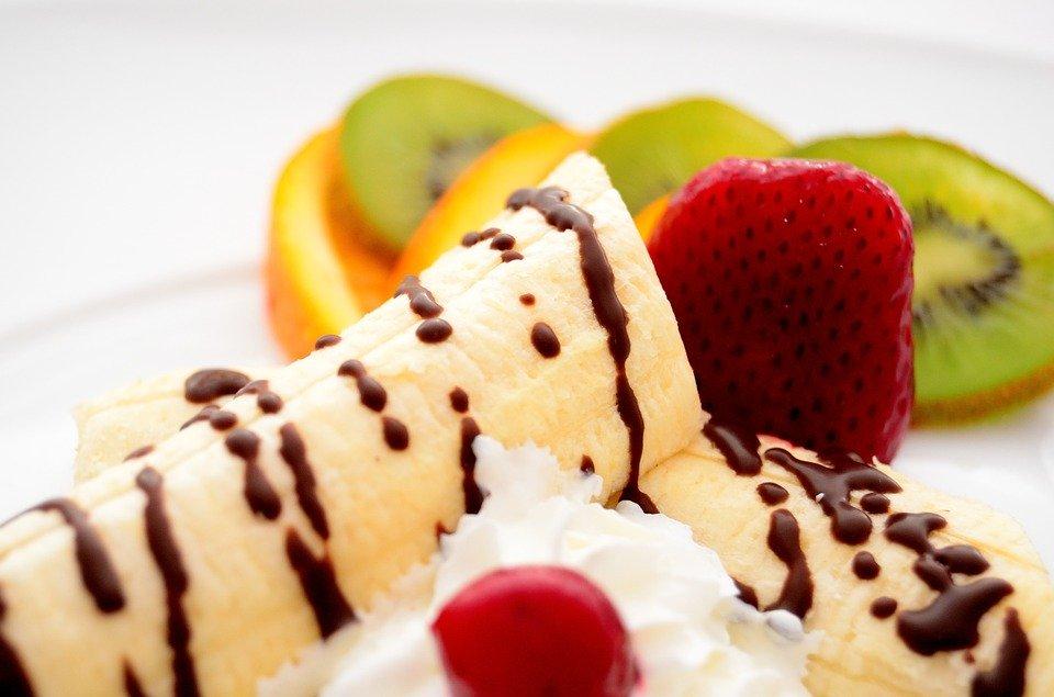 情绪化饮食的原因是什么,如何治疗情绪化饮食?